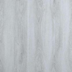 AF3502QV. AquaFloor Quartz. Виниловый ламинат.