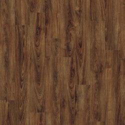 22863 Midland Oak. Select Click. Виниловый ламинат IVC Moduleo.