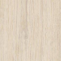 1201 European Ash. Виниловый ламинат Vertigo Click.