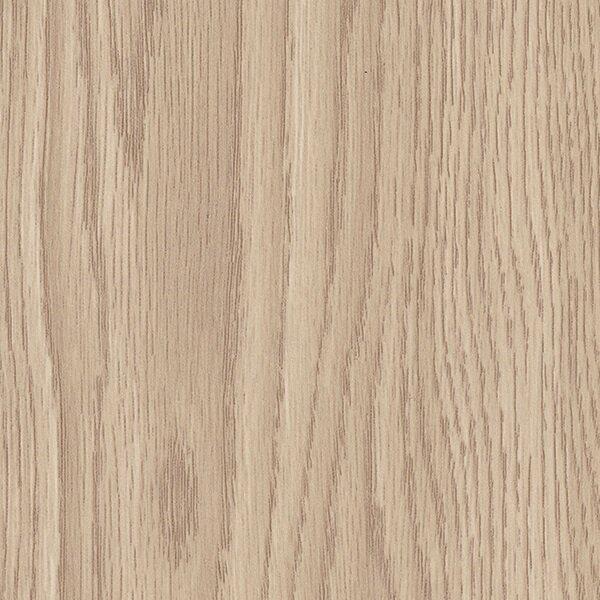 1202 Classic Oak. Виниловый ламинат Vertigo Click.