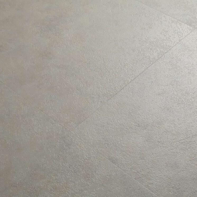 AF6001ST. AquaFloor Stone. Виниловый ламинат.
