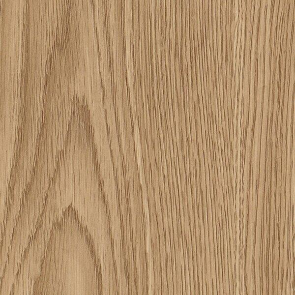 1203 Rich Oak . Виниловый ламинат Vertigo Click.