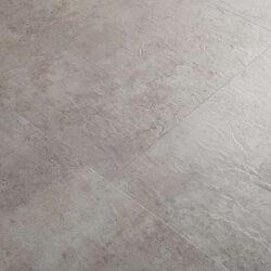 AF6002ST. AquaFloor Stone. Виниловый ламинат.