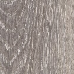 1204 Wellington Oak. Виниловый ламинат Vertigo Click.