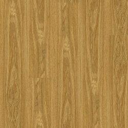 24270 Casablanca Oak. Primero Click. Виниловый ламинат IVC Moduleo.