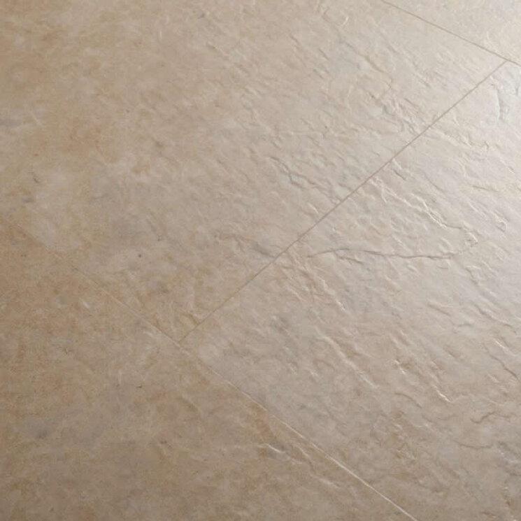 AF6003ST. AquaFloor Stone. Виниловый ламинат.