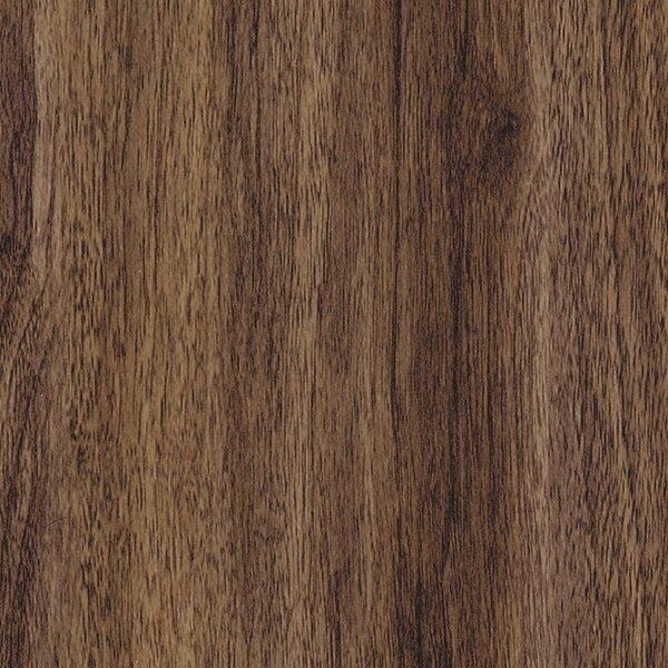 1205 American Walnut. Виниловый ламинат Vertigo Click.