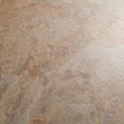 AF6004ST. AquaFloor Stone. Виниловый ламинат.