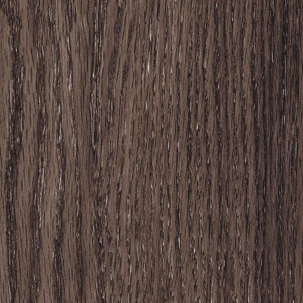 1206 Brown Oak. Виниловый ламинат Vertigo Click.