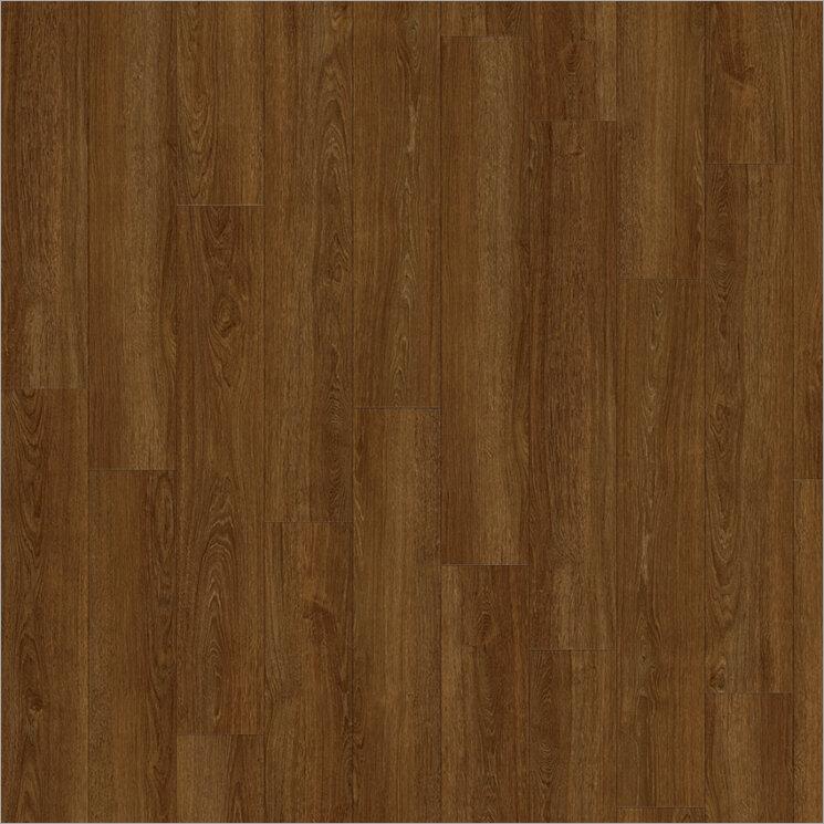 24866P Classic Oak. Transform Click. Виниловый ламинат IVC Moduleo.