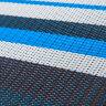 ECO 11016BS Stripes. Плетеный виниловый пол Hoffmann.