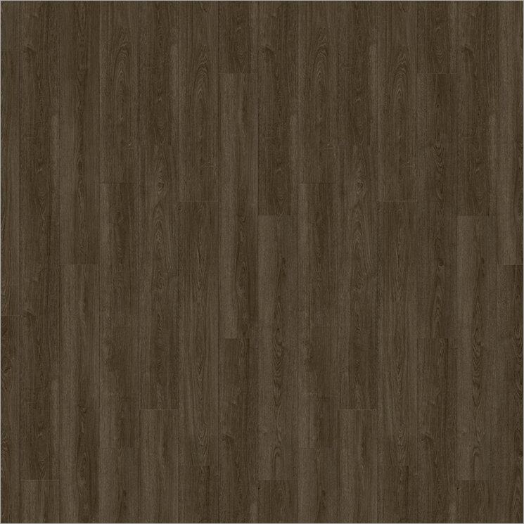24870P Verdon Oak. Transform Click. Виниловый ламинат IVC Moduleo.