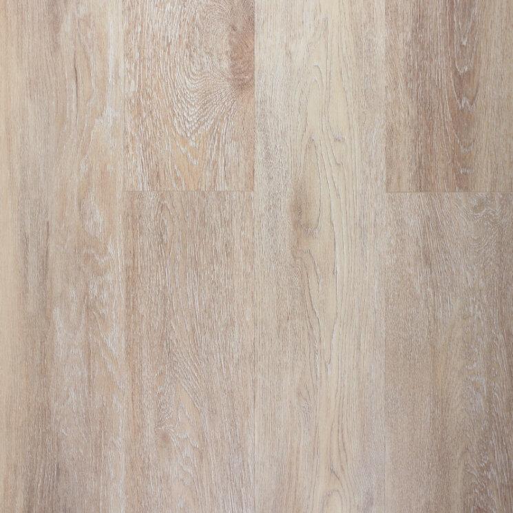 AC 123 Дуб Фуретто. Виниловый ламинат Art Tile Click.