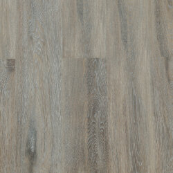 AC 124 Дуб Араши. Виниловый ламинат Art Tile Click.