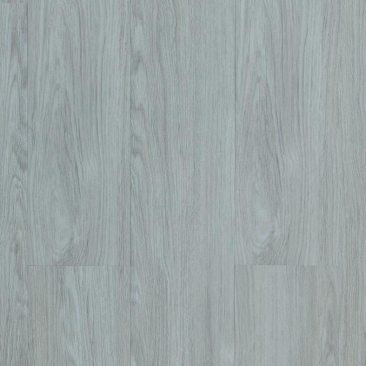 AC 6504 Дуб Хаи. Виниловый ламинат Art Tile Click.