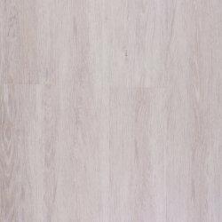 AC 6966 Кедр Юки. Виниловый ламинат Art Tile Click.