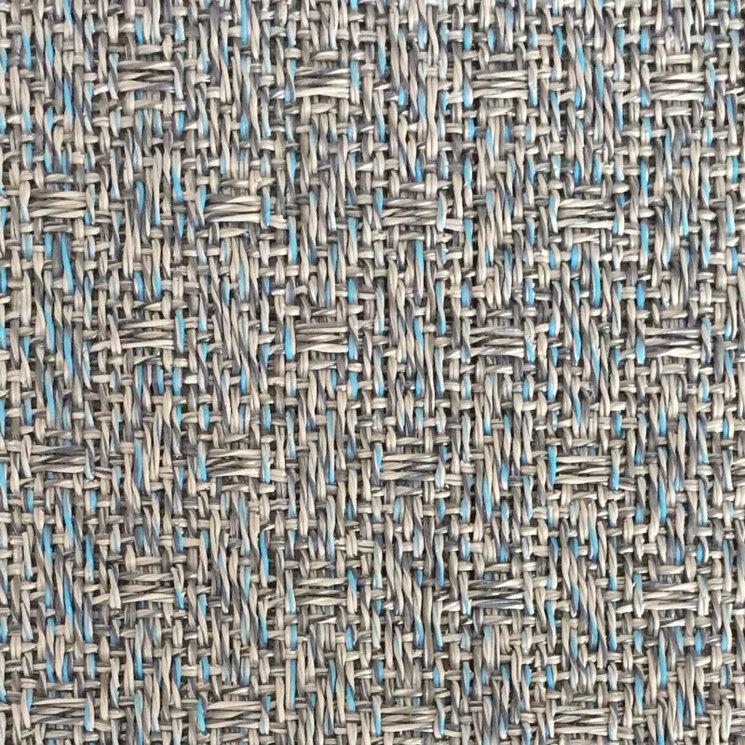 ECO 8027H Stripes. Плетеный виниловый пол Hoffmann.