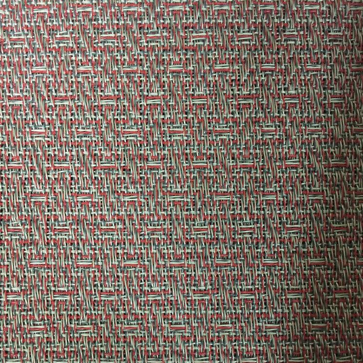 ECO 8030H Stripes. Плетеный виниловый пол Hoffmann.