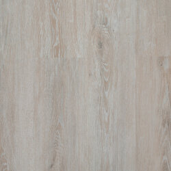AC 6979 Гикори Курасава. Виниловый ламинат Art Tile Click.
