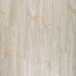 AC 8101 Дуб Ава. Виниловый ламинат Art Tile Click.