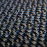 ECO 44006 Decoration. Плетеный виниловый пол Hoffmann.