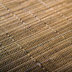ECO 8014H Decoration. Плетеный виниловый пол Hoffmann.