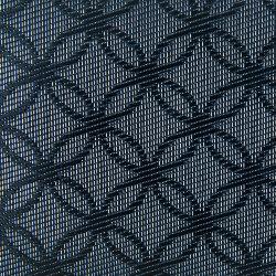 ECO 8002H Decoration. Плетеный виниловый пол Hoffmann.