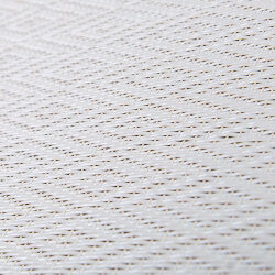 ECO 11006BS Simple. Плетеный виниловый пол Hoffmann.