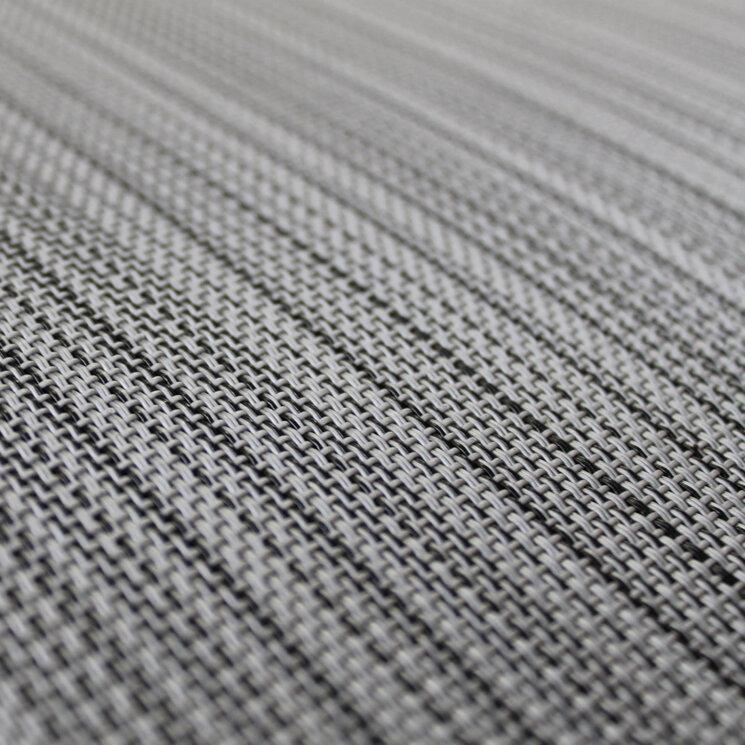 ECO 21003 Simple. Плетеный виниловый пол Hoffmann.