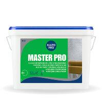 Kiilto Master Pro. Готовый клей для стеклообоев 15л.