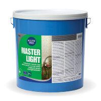 Kiilto Master Light. Клей для обоев из бумаги и винила 15л.