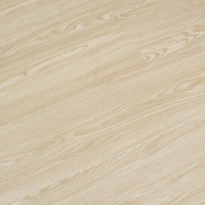 ЕСО106-1 Ясень Макао. Виниловый ламинат Alpine Floor Classic.