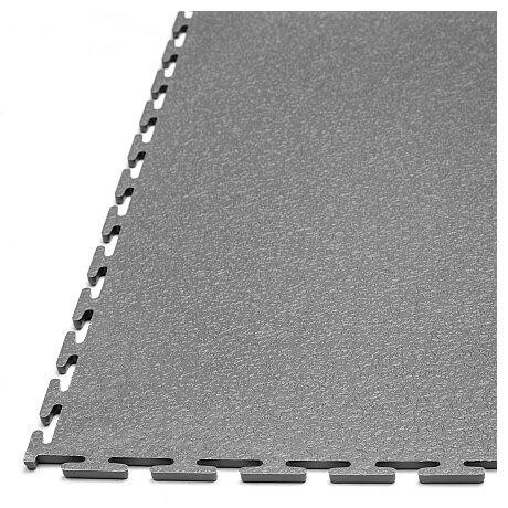 Модульное напольное ПВХ покрытие SOLD MAX 5 мм