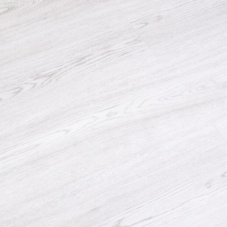 ЕСО107-8 Акация Click. Виниловый ламинат Alpine Floor Classic.